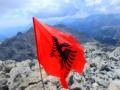 albanie_maja_jezerces_6