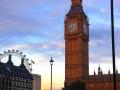 anglie_londyn_1