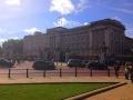 anglie_londyn_6
