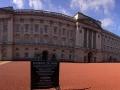 anglie_londyn_7