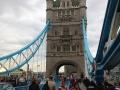 anglie_londyn_9