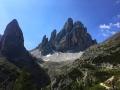 italie_alpy_dolomity_Zsigmondyhutte_1