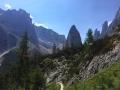 italie_alpy_dolomity_Zsigmondyhutte_2