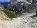 italie_alpy_dolomity_Zsigmondyhutte_3