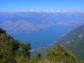 italie_lago_di_garda_1
