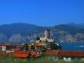 italie_lago_di_garda_2