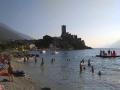 italie_lago_di_garda_7