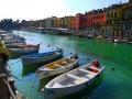 italie_lago_di_garda_8