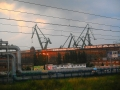 polsko_gdansk_9