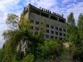 ukrajina_cernobyl_pripjat_1