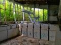 ukrajina_cernobyl_pripjat_2