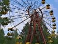 ukrajina_cernobyl_pripjat_3
