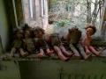 ukrajina_cernobyl_pripjat_4