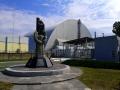 ukrajina_cernobyl_pripjat_6