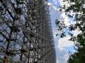 ukrajina_cernobyl_pripjat_7