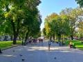 ukrajina_lvov_8