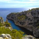 Francie, Marseille – Nechte se okouzlit NP Les Calanques na jihu Francie