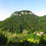 Albánie, NP Bredhi i Drenoves – Příběh z Albánských hor a na co si dát pozor se psem