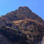 Rumunsko, Bukurešť, Peleš a pohoří Bucegi – Z hlavního města až na horu Caraiman